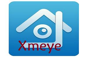 xmeye для windows скачать